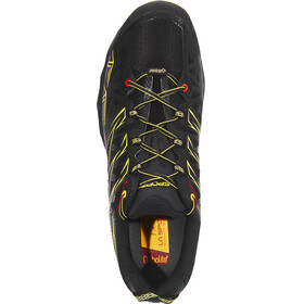 La Sportiva Akyra GTX Running Shoes Men Black